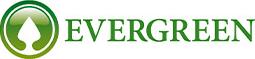 株式会社エヴァーグリーン
